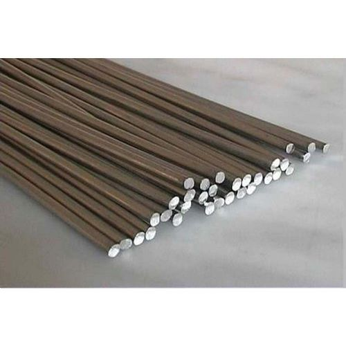 Aluminium Rod 6ml